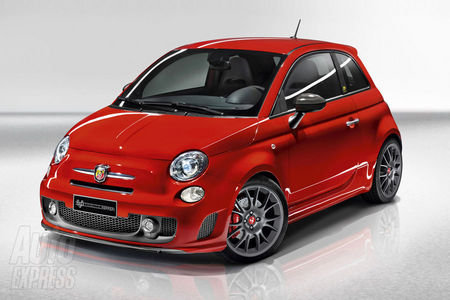 big_Abarth500695TributoFerrari.jpg