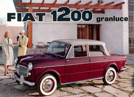 fiat-1200-granluce.jpg - フィ...
